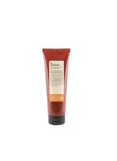 Insight Insight Antioxidant Yenileyici Saç Maskesi 250ml Renksiz